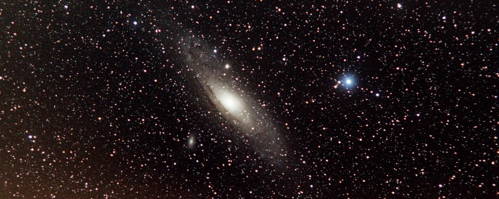 Andromeda crop_mehrere_Nächte